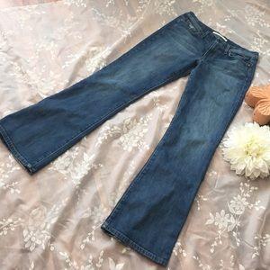 Joe's Jeans size 29